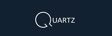 Quartz Project Services